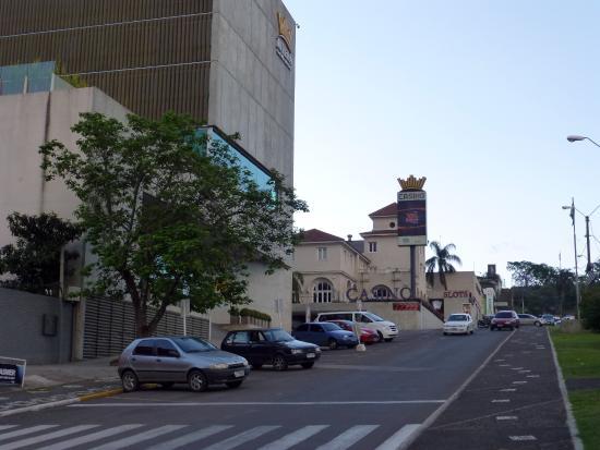 Poker forum cassino rivera 13128