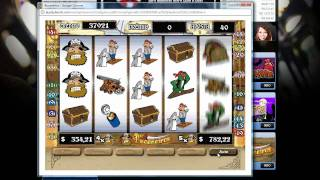 Melhor casino 49047
