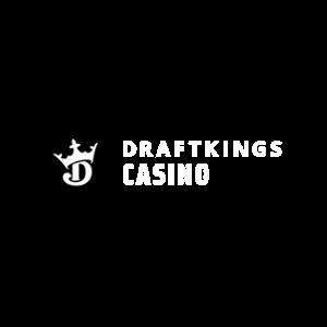 Wms gambling casino rodadas 24628