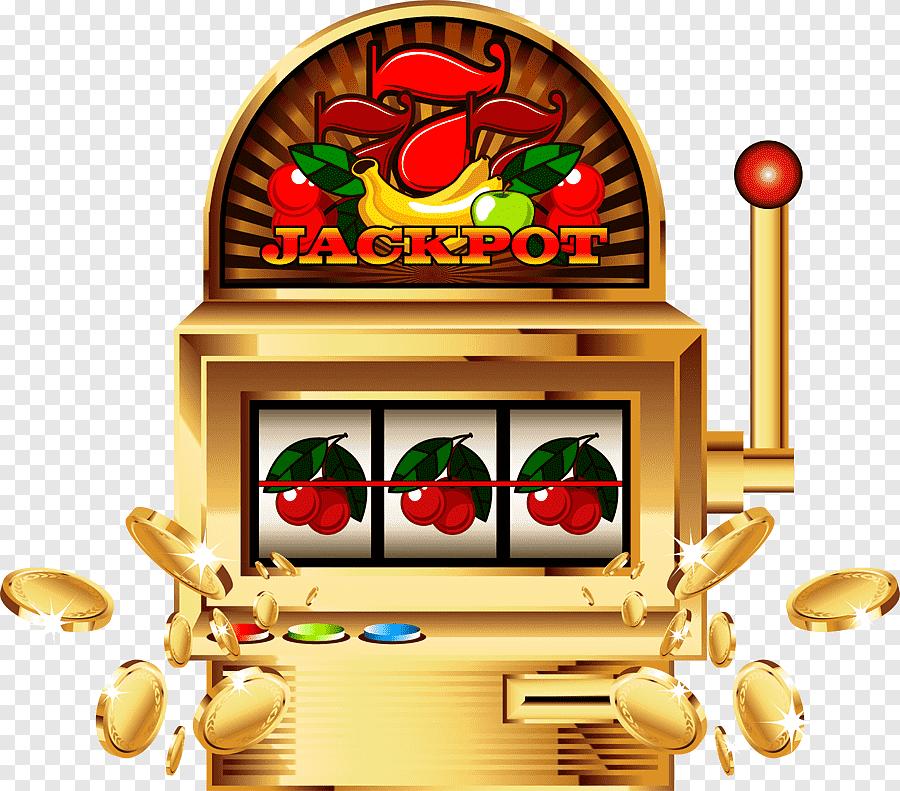 Jogos de baralho 36680