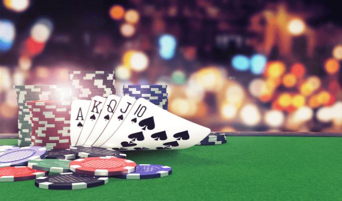 Aloha casino 66311