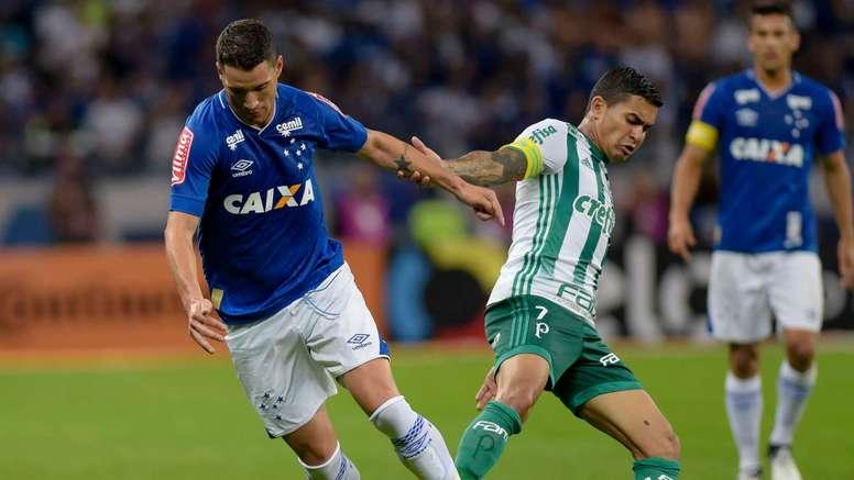 Cruzeiro Portugal 2021 65318