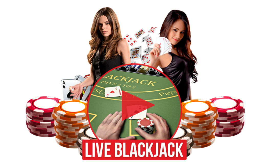 Microgaming casino red 32253