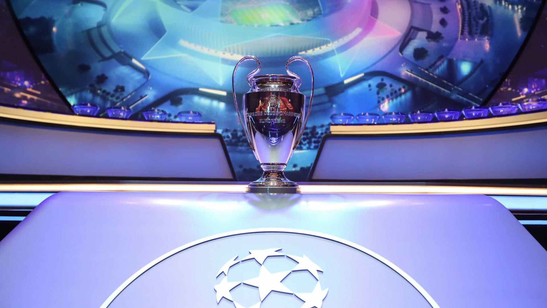 Liga dos campeões 63177