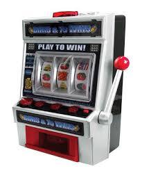 Slots caça-niqueis online 64777