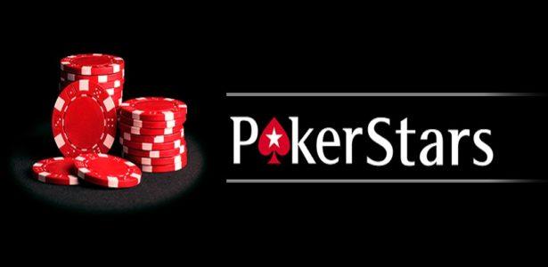 Poker star 66742