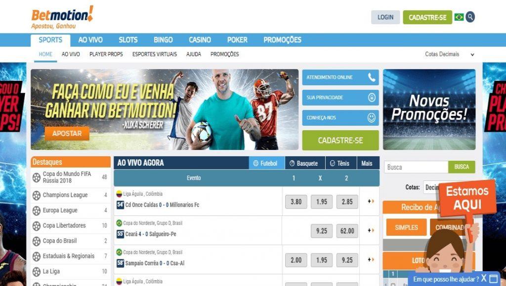 Vera&John é confiavel gambling 65363