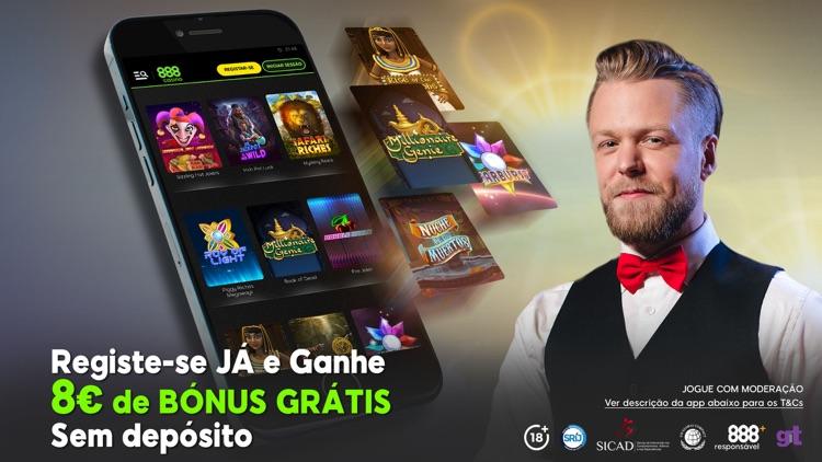 Casino Portugal 25047
