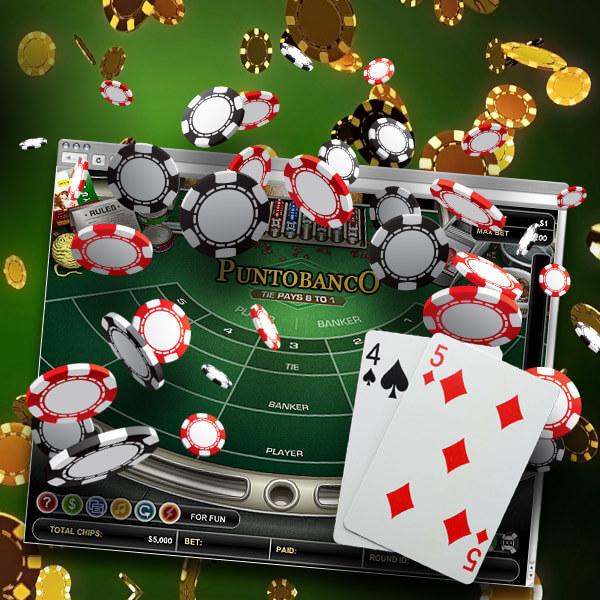 National casino 66349