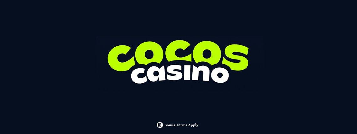 Casino pelo celular 42699