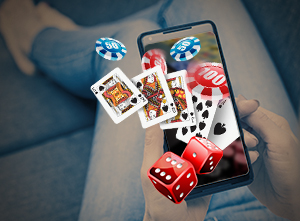 Game festa casinos 21202