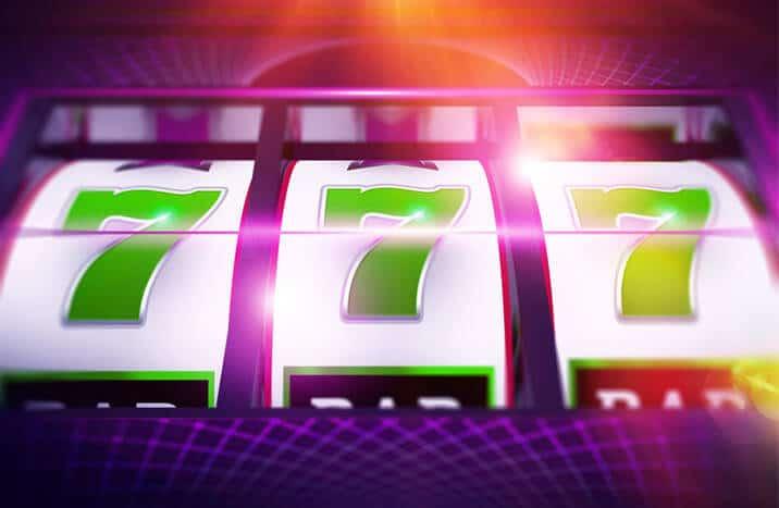 Slot machines em 21908