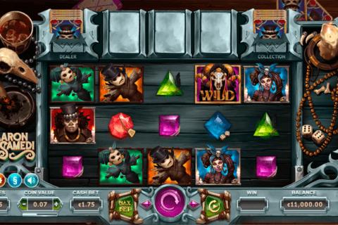 Roku games draglings casino 51400