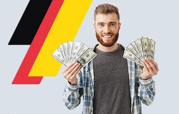 Casinos dinheiro 31172