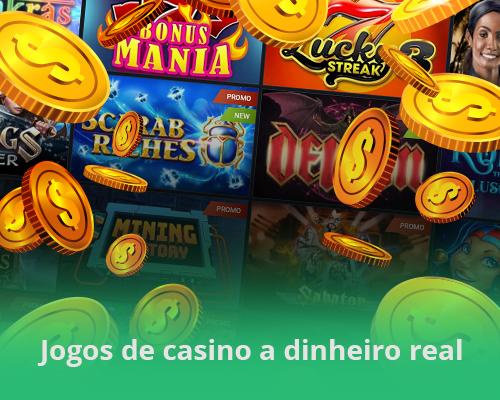 Net casino 60750