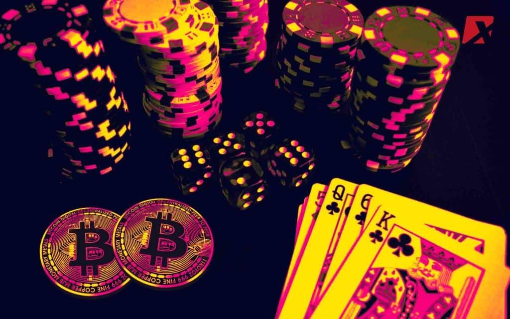 Casino para iniciantes pagamentos 62949