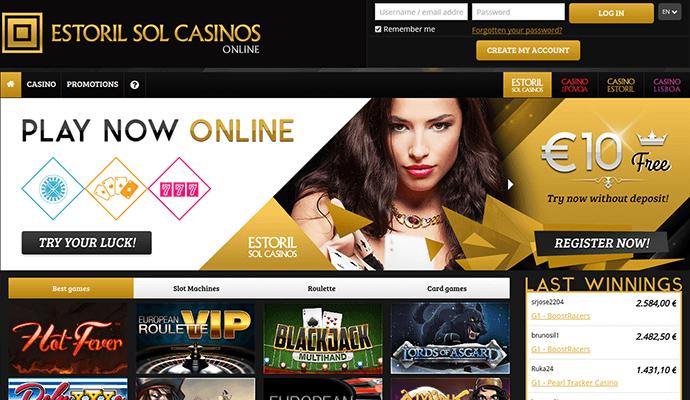 Decred altcoin casino 47066