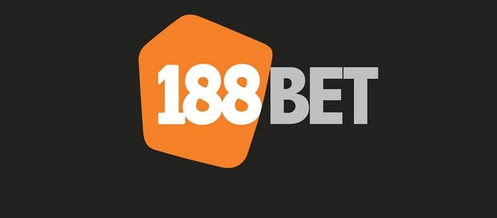 Apostas desportivas europeu bingo 45584
