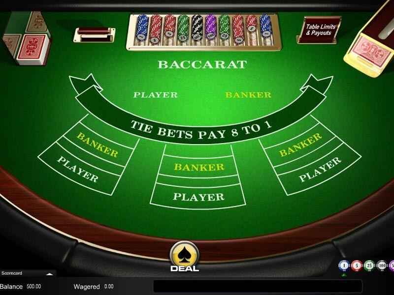 Bonus sportsbook betfair 46112