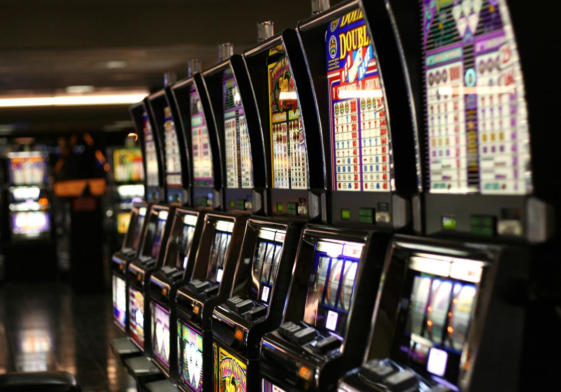 Casino bet 44338