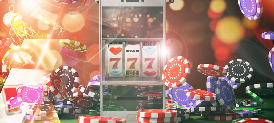 Star games 23824
