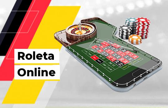 Roleta virtual apostas esportivas 44240