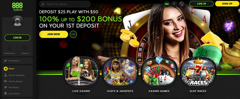 Multibanco casino Brasil bonus 48974