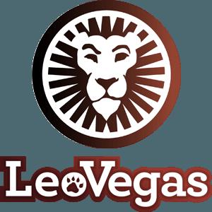 Casinos foxium Espanha gts 62947