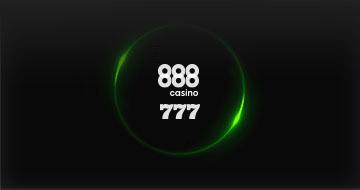 888 casino 13923
