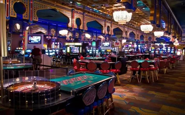 Casinos geco gambling Caixa 50467
