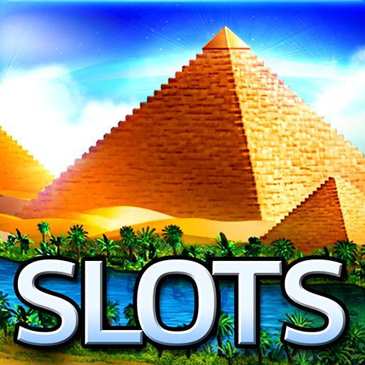 Pharaós piramide online 55277