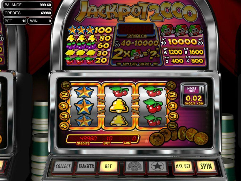 Casinos rival português masquerade 46792