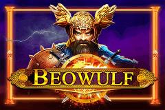 Beowulf casino Brasil 35211