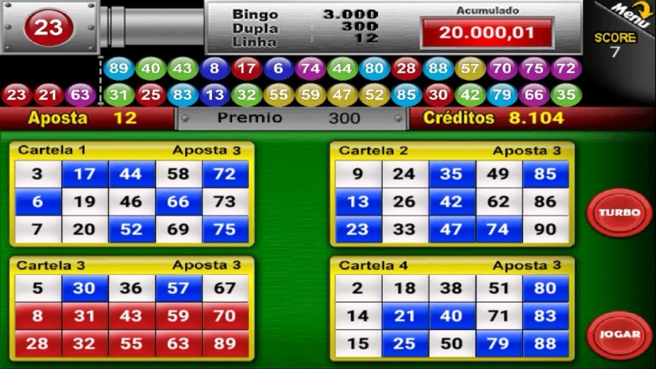 Nine balls melhores casinos 18374