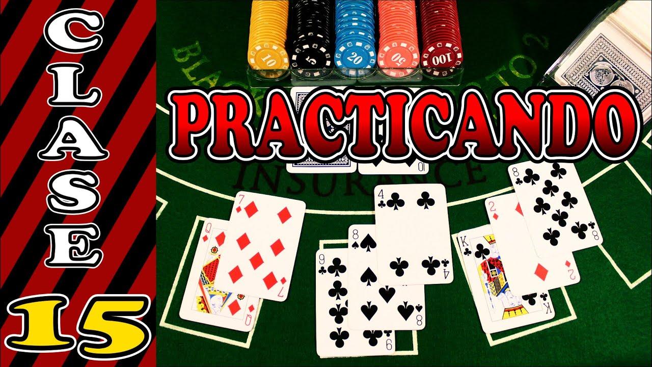 Contar cartas poker 16980