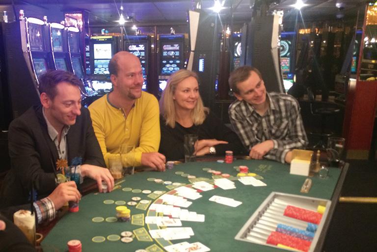Análise de casinos 49976