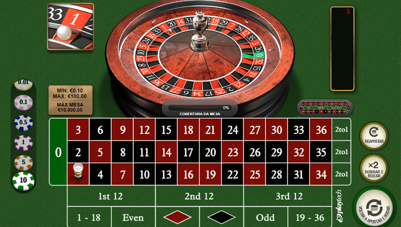 Mastercard casino 34673