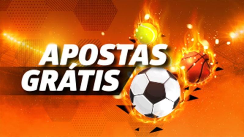 Roleta Brazil 43197