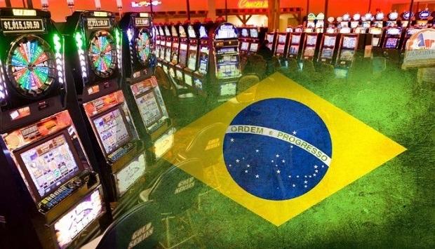 Jogo de azar casino 14160