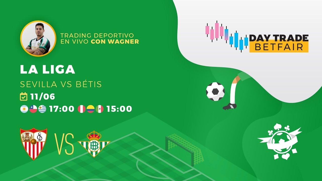 Betfair account campeonato espanhol 39661