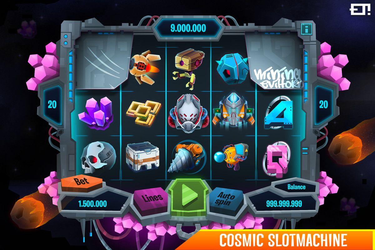 Star games jogos apostas 63802
