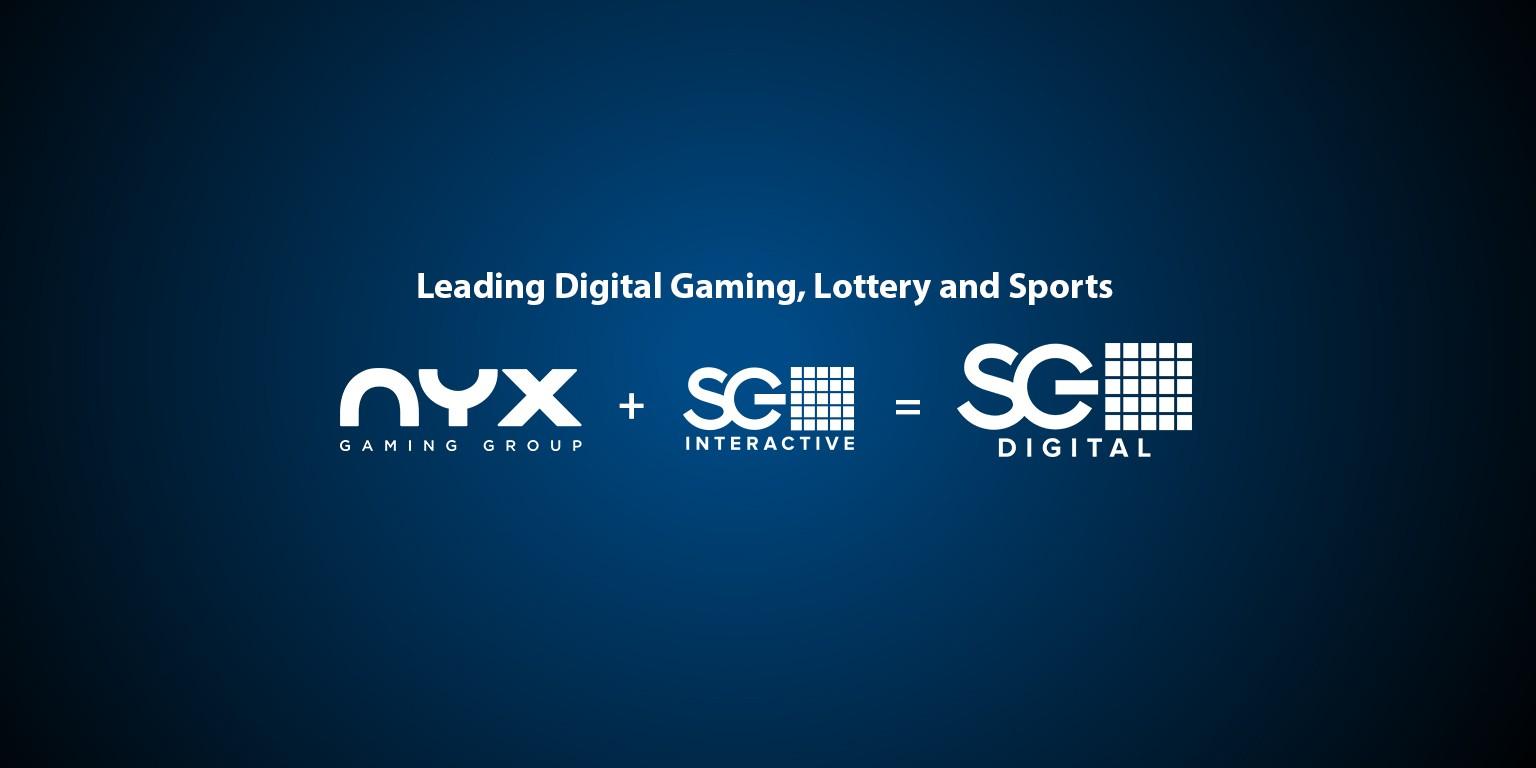 Nyx gambling group 28146