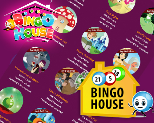 Jogos de bingo tópico 21148