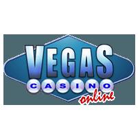Vegas casino online 64822