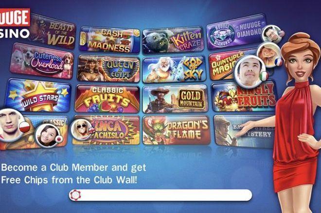 Melhores slots online machines 53071