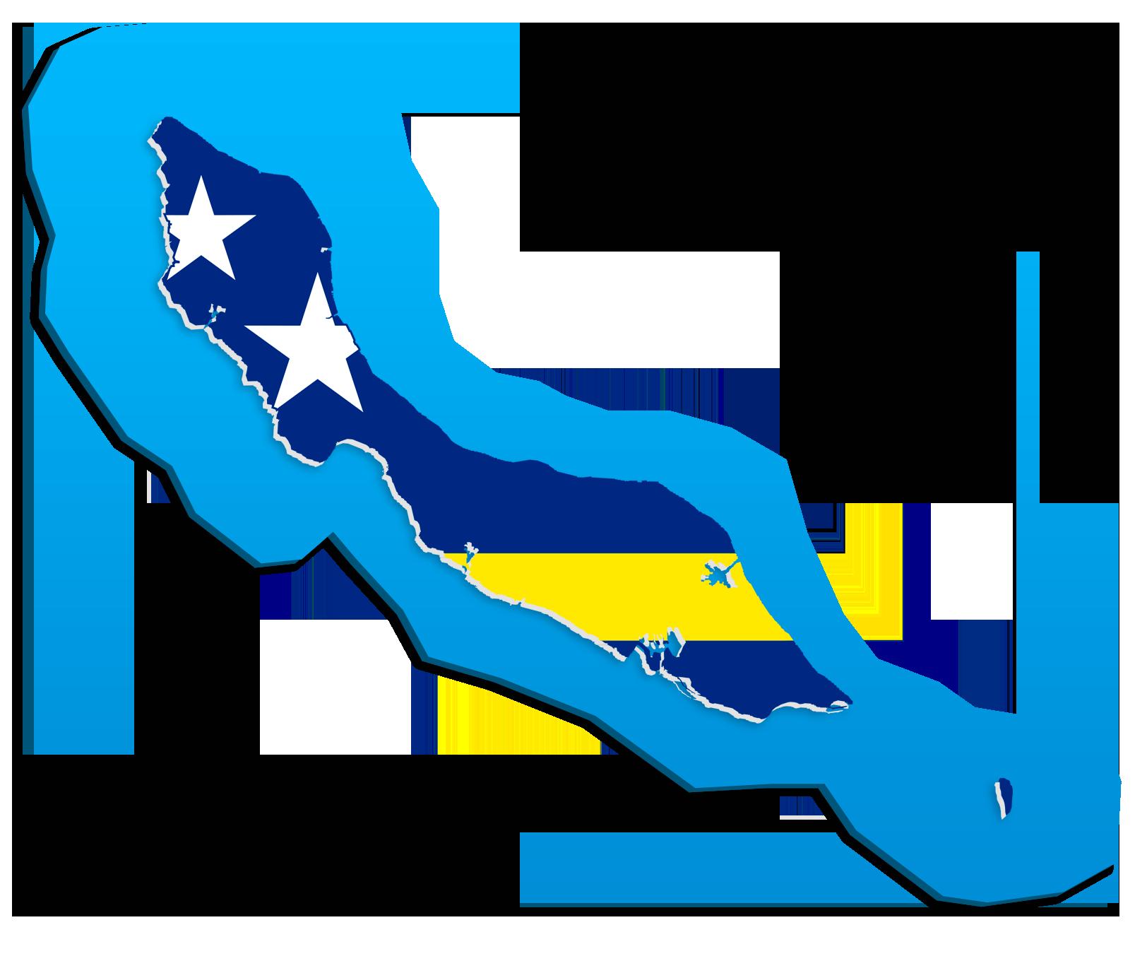 Licença Curaçao 30057