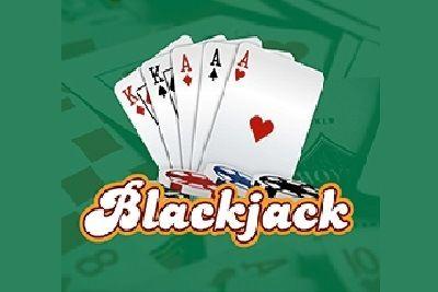 1x2 gambling Vegas 35696