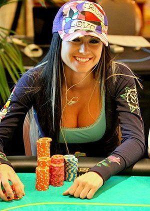 Bonus casino 56586