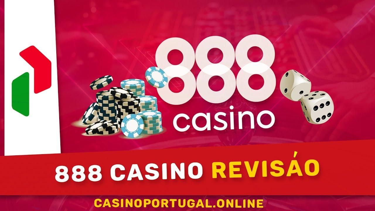 Jogadores pois bem 888 34412