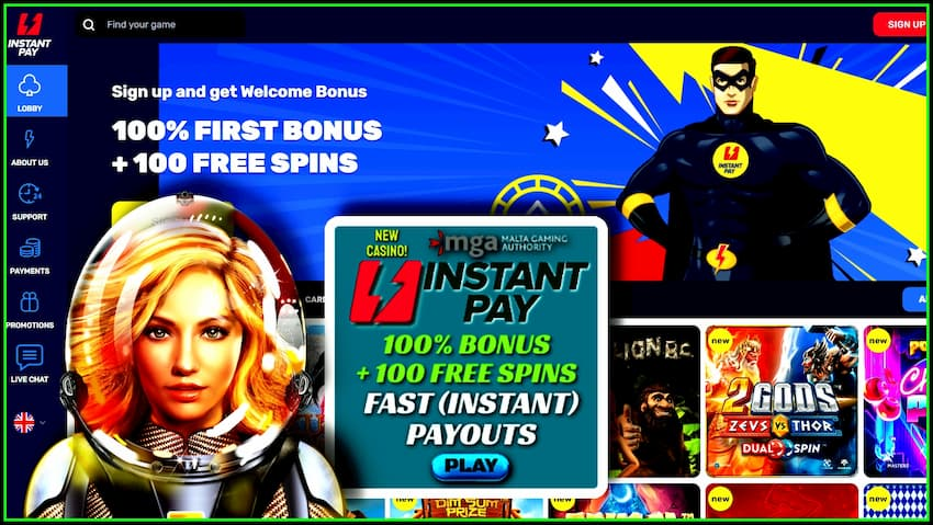 Melhor casino como 45718